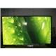 LED Screen (P8 SMD Virtual) (SMFO-8SMD)