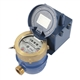 R80 Photoelectric direct reading multi jet remote water mete