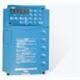 Samco(Sanken) Frequency Inverter