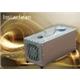Odor Control Ozone Generator