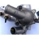 WTC Engine Parts