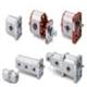Aluminium Gear Pumps
