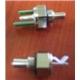 NTC Sensor for Combi Boilers