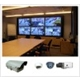 CCTV CAMERA - www.greentlc.com -