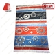 Buy Muslim Prayer Carpet In Various Designs and Sizes for Sa