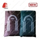 Portable Muslim Mini Prayer Mat with Compass Mixed Colors Ho