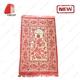 Memory Foam Prayer Mat for Muslim Hot Sale with Best Price