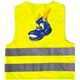 Reflective Safety Vest -606