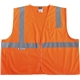Reflective Safety Vest -610