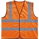 Reflective Safety Vest -603
