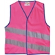 Reflective Safety Vest -609