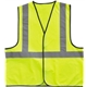High Visbility Reflective Safety Vest -602