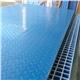 Frp Floor Panels