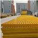 Grp Flooring Panels
