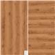 Spc Flooring Distribution
