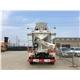 Yuejin Concrete Mixer Truck