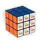 Plastic Customized Printing Rubix cube