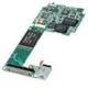 iPod Nano 1st Gen Logic Board