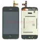 iPhone 3GS LCD assembly