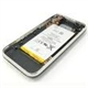 iPhone 3G Rear Panel (Battery Cover)