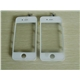 iphone 4g Digitalizer+Middle Chassis