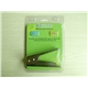 Micro SIM Cutter for iphone 4g and ipad
