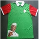 100% Cotton Election Campaign Polo Shirt
