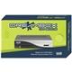 Dreambox DM500S Set Top Box