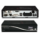 Dreambox DM800HD-S Set Top Box