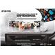 Openbox S7HD Digital TV Receiver