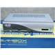 Dreambox DM500C Set Top Box