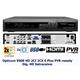 Orton 9500 HD Digital TV Receiver
