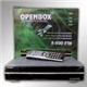 Openbox F500 Set Top Box