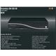 IPBOX500 HD Dreambox DM 500HD