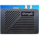 a-box dongle (hd/sd) africa dongle support mpeg-4/2
