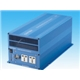 Power-Inverters