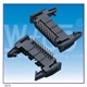 Ejector Header(223)