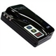 SPT-206, Personal tracker with wiretapping