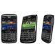 cell phone 9700