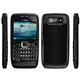 cell phone E71