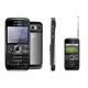phone E72