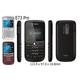 phone E73