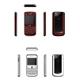 cell phone E78
