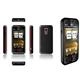 cell phone iPro G3000