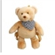 Bear with GPS Location Tracking for Kid