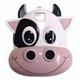 Animals Camera_Cow