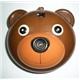 Animals Camera_Bear