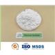 Nature Barium Sulphate