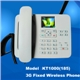 GSM WCDMA WiFi Router Phone