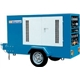 deutz generator set